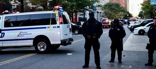 New York: 8 i morti della strage di Halloween. Cosa sappiamo finora
