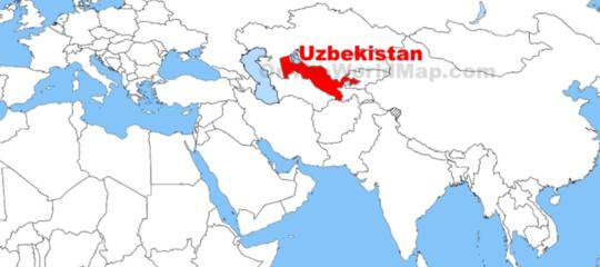 Quattro stragi dell'Isis hanno una matrice uzbeka. I jihadisti ora arrivano dalla steppa