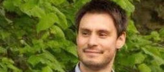 La polizia italiana cerca una docente di Cambridge per scoprire la verità su Regeni