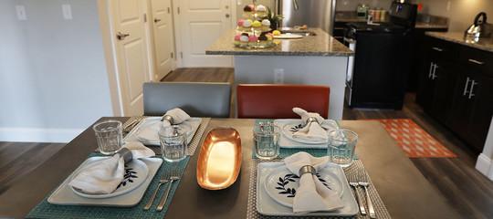 Esiste un 'effetto Airbnb' che fa volare i prezzi delle case