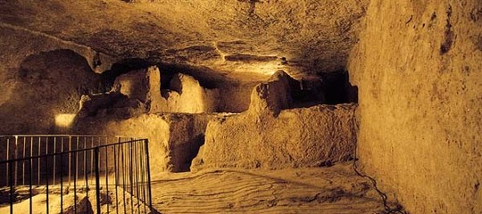Così gli 'esploratori cosmici' hanno scoperto la stanza segreta della piramide di Cheope