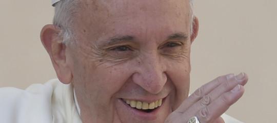 Tra Kim e Trump il pensiero non ideologico di Papa Francesco