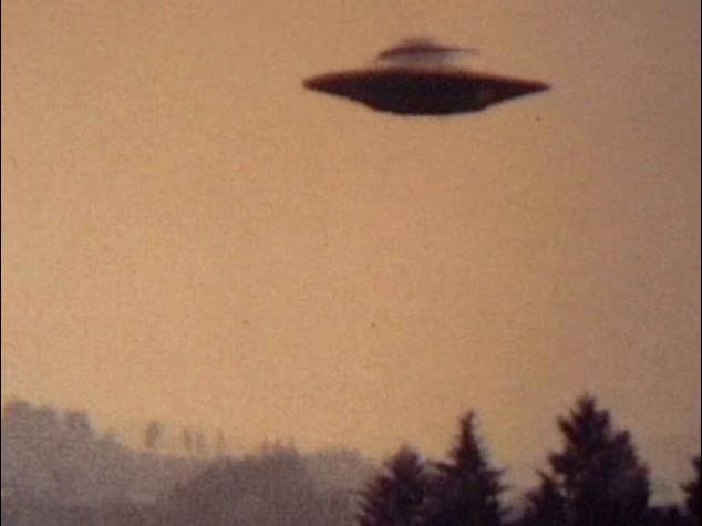 """Ufo: Cia rivela, """"dietro gli avvistamenti c'eravamo noi"""""""