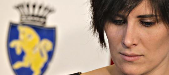 Perché Chiara Appendino rischia di pagare cara la notte di caos a Torino