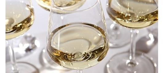 Esiste una formula per valutare la qualità del vino. L'ha inventata un italiano