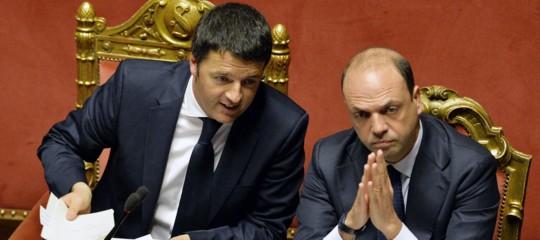 Perché il voto in Sicilia può essere la pietra tombale dello Ius Soli