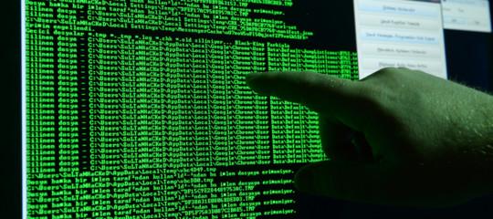No, Tor Browser non è stato violato