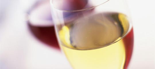Merano WineFestival al via: attesi 10mila visitatori