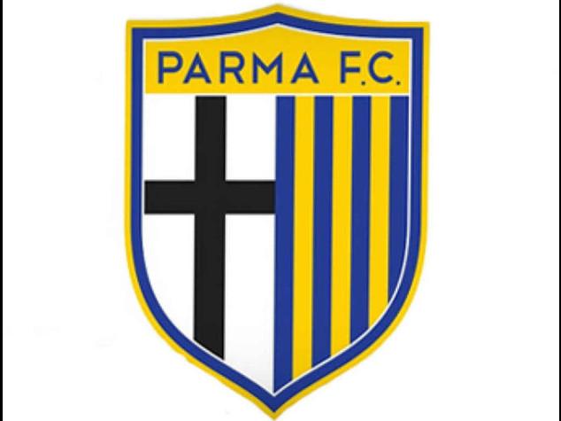 Calcio: dalla Lega di A un piano salva-Parma da 5 milioni