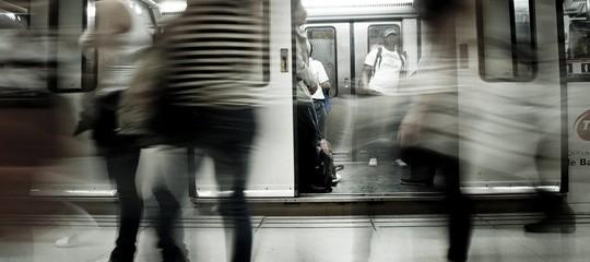 Cosa rende così poco smart persino le 4 città italiane più moderne