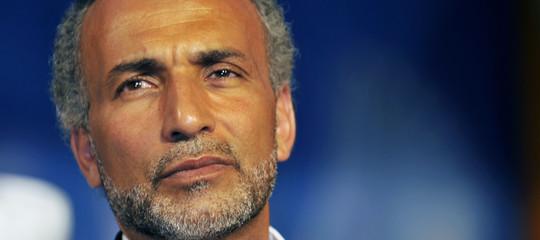 Stupratore e antisemita o uomo del dialogo con l'Islam? Chi è davvero Tariq Ramadan