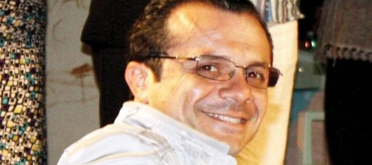 Chi è Cateno De Luca, il deputato regionale siciliano arrestato (che si difende su Facebook)