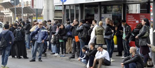 Cosa sapere sull'ennesimo sciopero dei trasporti che si fa di venerdì