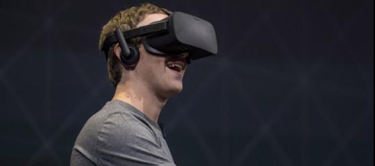 Facebook ci vuole nudi per combattere il revenge porn