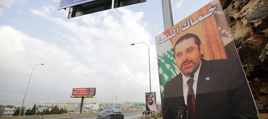 Il sequestro del premier libanese a Riad e gli altri fatti di cui tutti parleranno oggi