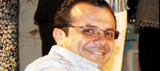 Concussione: assolto Cateno De Luca per abuso d'ufficio
