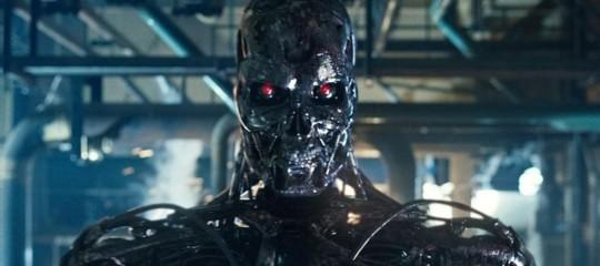 I robot assassini sono un rischio serio. E se ne occuperà l'Onu