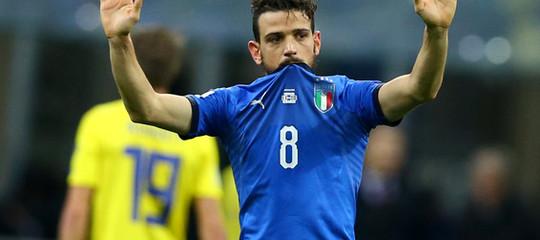 C'è ancora una speranza per vedere l'Italia ai Mondiali, ma nessuno la vuole davvero
