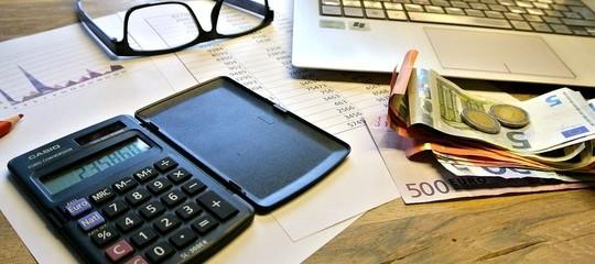 Fisco:Cgia, domani primo 'taxday' di novembre, verseremo 26,5mld