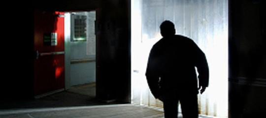Quali sono esattamente i confini tra violenza e molestie sessuali?