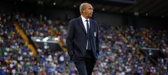 Numeri alla mano, Gian Piero Ventura è il peggior ct azzurro di sempre?