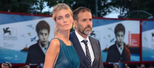 """Parla Claudia Zanella: """"Ho lasciato Fausto Brizzi. Ma quante falsità, lui è stato assolto con formula piena"""""""
