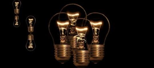 Fine di un'era, GeneralElectricnon produrrà più lampadine