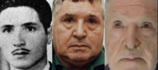 Storia di Totò Riina: l'ascesa, le stragi e i segreti che porterà con sé