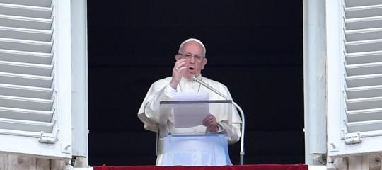 Sul 'fine vita'Bergoglioè stato davvero rivoluzionario?