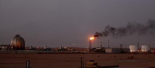 Perché la fuga della Norvegia da oil & gas sarà un duro colpo per l'Arabia Saudita