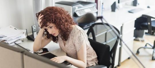 Precario il lavoro, precari i margini delle aziende. Un'analisi sulla crisi dei call center