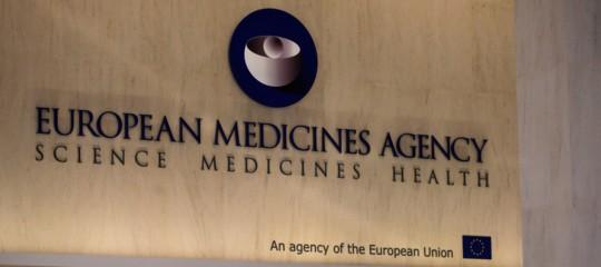 Chi ha votato per Milano e chi per Amsterdam prima del sorteggio per l'Agenzia del Farmaco?
