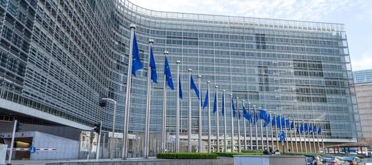 La Ue ci ha chiesto una manovra bis da almeno 3,5 miliardi. Ecco la lettera