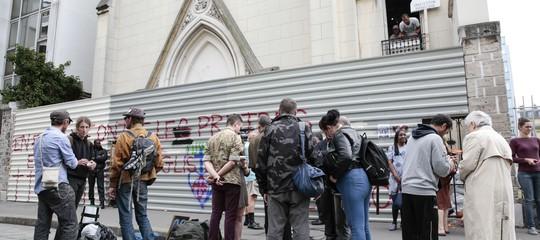 Quando le bufale sono longeve: la storia delle 2800 chiese abbattute in Francia