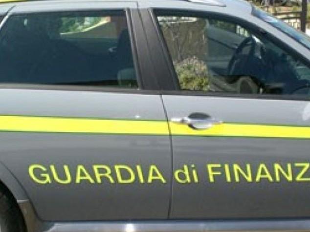 Fisco: arrestato dalla Finanza assessore Pd del Molise