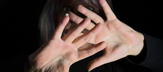 Cosa dicono i numeri suifemminicidiin Italia