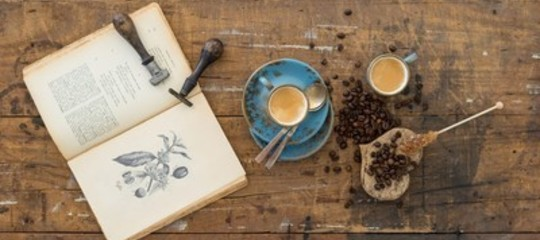 guadagno caffè per perdere peso