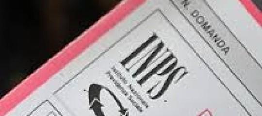Pensioni: Cgil, emendamento non basta, mobilitazione 2 dicembre