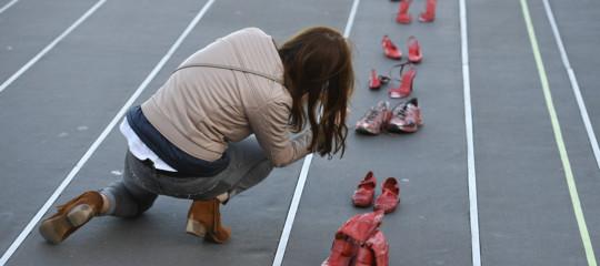 Le donne uccise che non rientrano nelle statistiche suifemminicidiquante sono?