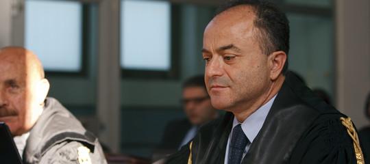 Stannoper abbattersi sull'Europa tonnellate di eroina afghana