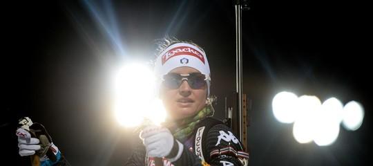 Doping: altri casi in Russia, italiana Oberhofer spera in bronzo