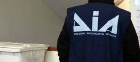 Mafia: anche un giornalista tra i 16 arresti per la gestione dei rifiuti nel catanese