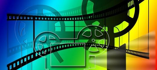 Il nuovo incubo del cinema italiano si chiamaSatCab