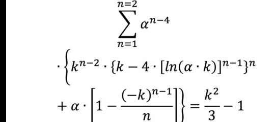 Cosa si cela dietro la perfezione assoluta della sequenza di Fibonacci