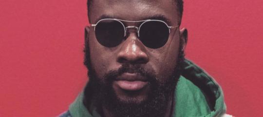 Un rapper misogino e volgare scriverà l'inno della nazionale belga
