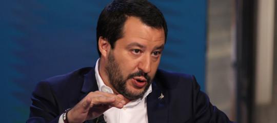 Salvini ha ragione o torto sui fondi per la disabilità?