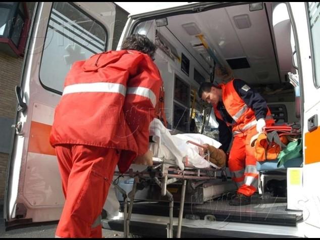 Sassano: Bmw uccide 4 giovani fuori da bar, arrestato il conducente ubriaco