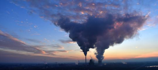 Anche il Texas scaricaTrump: dal prossimo anno l'eolicosupereràil carbone