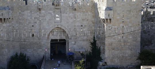 Polemiche sul Giro d'Italia. Ma qual è davvero la capitale di Israele?