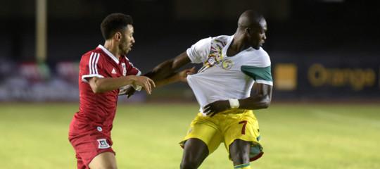 Cosa hanno chiesto i calciatori del Senegal per andare a giocare i Mondiali
